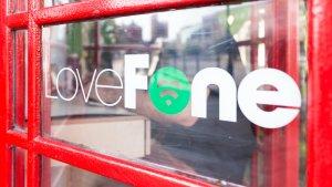 lovefone-box-8