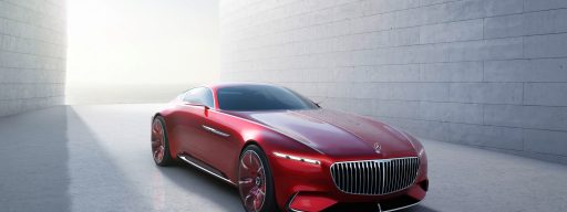 mercedes-maybach_6_concept_electric_future