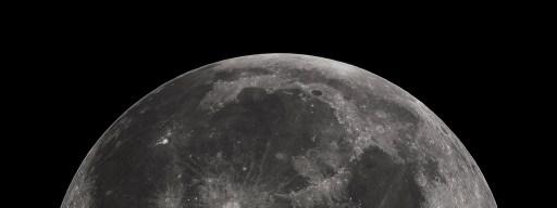 moon_express