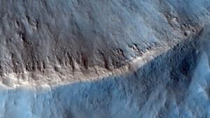nasa_mars_orbiter_pictures_planet_3