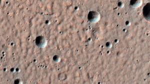nasa_mars_orbiter_pictures_planet_9