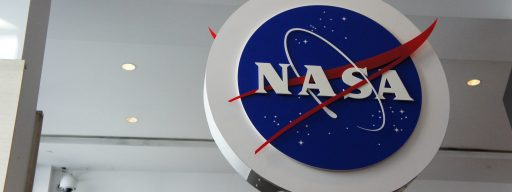 nasa_opens_up_access_to_research_papers