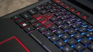 nvidia_gtx_10-series_notebooks_msi_keyboard