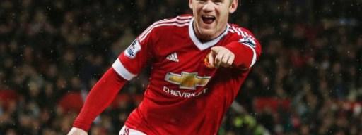 wayne_rooney_manchester_united_