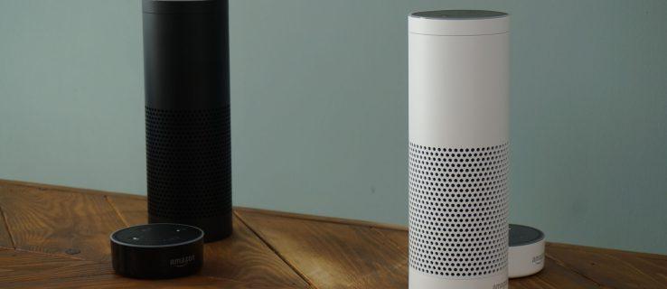 UX conversacional y aplicaciones invisibles: el futuro de los asistentes de voz para empresas