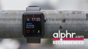 apple-watch-series-2-with-award