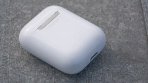 Apple AirPods 5