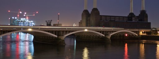 apple_moving_to_battersea_2021
