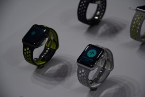 apple_watch_nike_review_hands-on