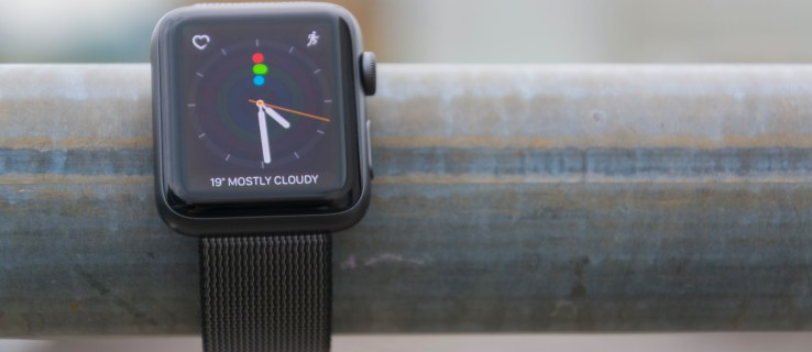 Apple Watch Series 2 review: The Apple Watch is now bigger than Rolex