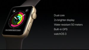 apple_watch_series_2_hands_on_review_14