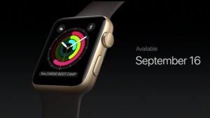 apple_watch_series_2_hands_on_review_16