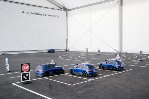 audi_connected_cars_here_maps_swarm_17