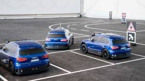 audi_connected_cars_here_maps_swarm_21