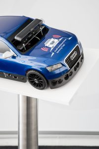 audi_connected_cars_here_maps_swarm_22