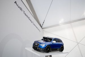 audi_connected_cars_here_maps_swarm_23