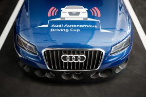 audi_connected_cars_here_maps_swarm_6