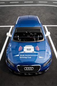 audi_connected_cars_here_maps_swarm_7