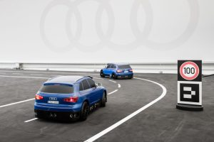 audi_connected_cars_here_maps_swarm_9