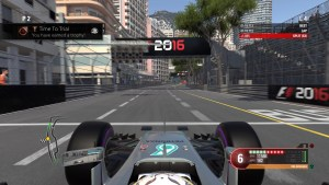 f1_2016_game_review_4