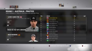 f1_2016_game_review_5