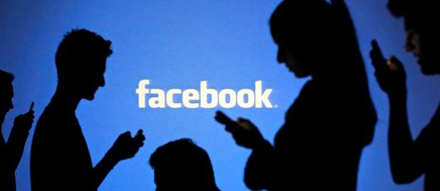 Workplace es la respuesta de Facebook a Slack