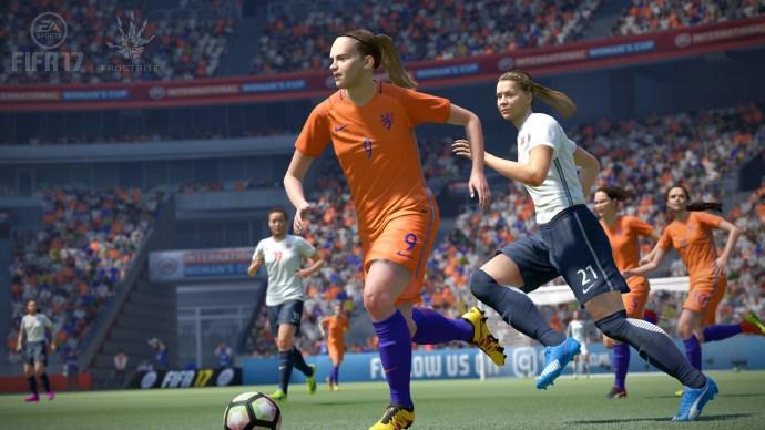 fifa_17_vs_pro_evolution_soccer_2017_-_7