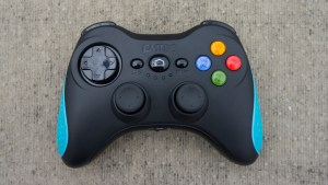 gembox_controller_top