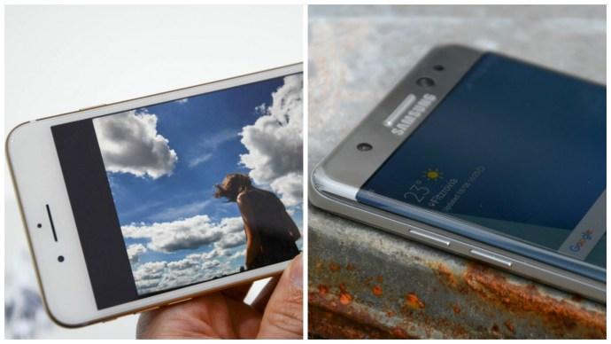 iphone_7_plus_vs_galaxy_note_7_3