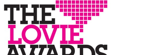 lovie_logo
