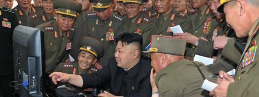north_korea_has_just_28_websites