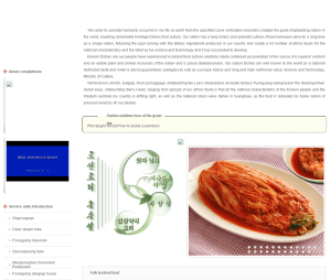 north_korean_website_-2