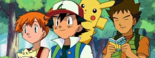 pokemon_go_hack_how_to_get_stardust_level_uk