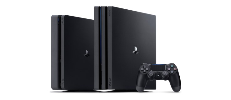 PlayStation 4 Pro vs PS4: Do you really NEED the PS4 Pro?