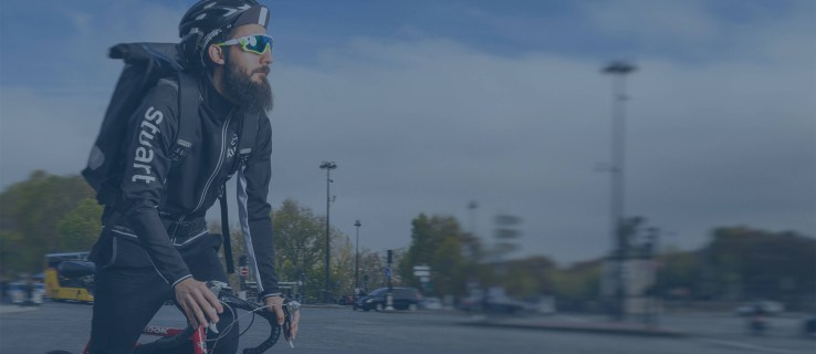Meet Stuart, the same-hour-delivery company transforming retail