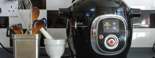 tefal_cook4me_connect_1