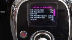 tefal_cook4me_connect_5