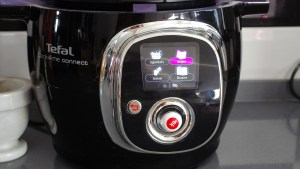 tefal_cook4me_connect_7