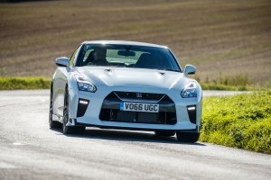 2017_nissan_gt-r_review_3