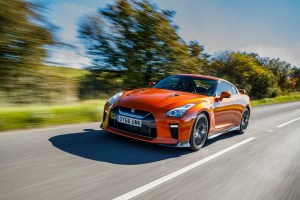 2017_nissan_gt-r_review_6