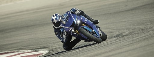 2017_yamaha_yzf-r6_price_release_date_specs_1