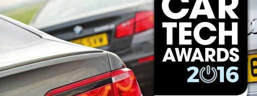 alphr-car-awards-lead-image_logoed