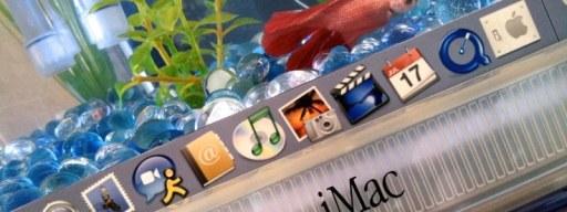 apple_mac_aquarium_-_1