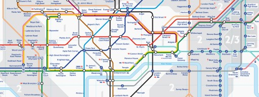 artificial_intelligence_london_tube_map