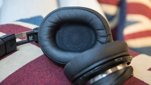audio-technica_ath-msr7nc_review_3