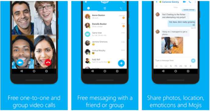 best_android_apps_-_skype