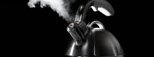 bigstock-tea-kettle-with-boiling-water-2065702