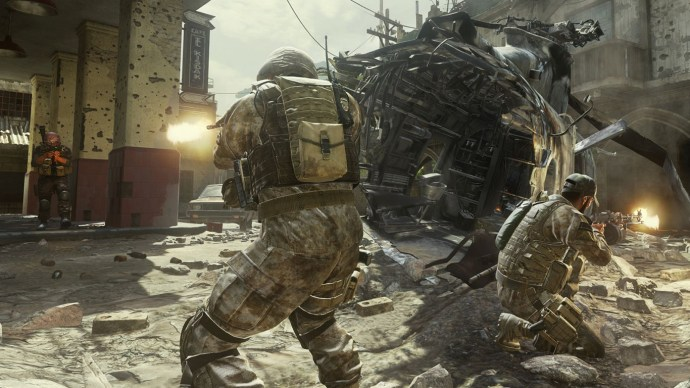 call_of_duty_modern_warfare