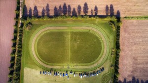 chris_frazer_smith_acc_grass_track