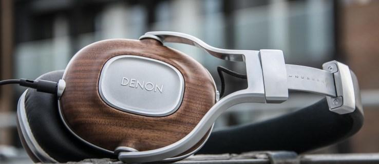 denon_ah-mm400_review_4